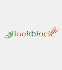 BookBlock Logo